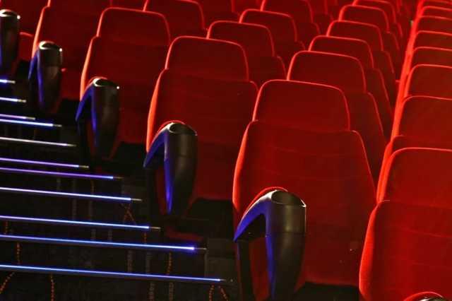Киномакс отдал «рамблер» рекламу