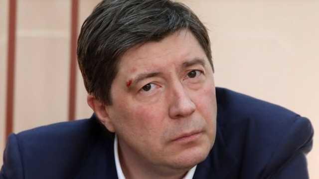 Алексею Хотину грозит новое обвинение