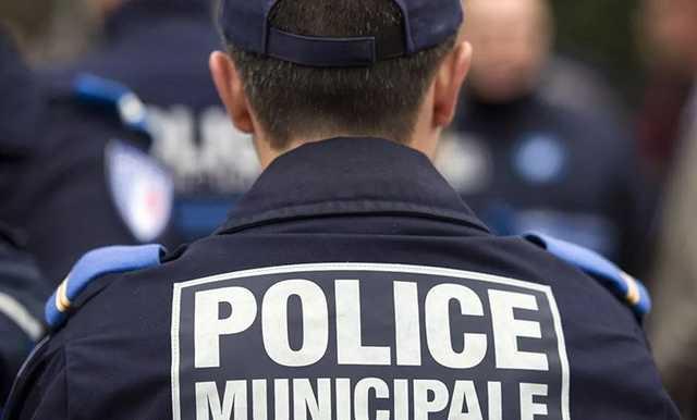 Участвовавший в резне в Новом Уренгое чеченец экстрадирован из Франции