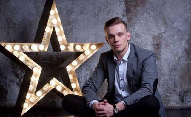 Задержан подозреваемый в убийстве московского помощника прокурора во время БДСМ-игры