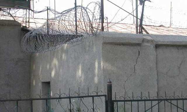 Почти 30 сторонников ИГ убиты при бунте в колонии в Таджикистане