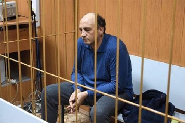 Как Артур Кокоев стал Кантемиром Карамзиным и за что попал за решетку