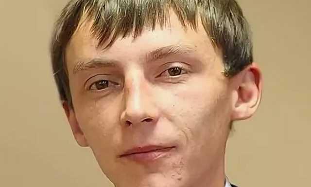 Лишенного прав иркутского депутата во второй раз поймали пьяным за рулем
