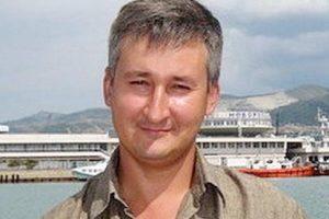 """""""Башкирскому Захарченко"""" Гарифуллину вменили второе уголовное дело"""
