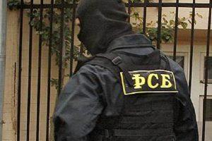 Антикоррупционер спецназа Экономцев просит у суда скидку
