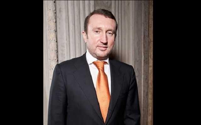 Коррупционные схемы Игоря Сало: что будет при новой власти?