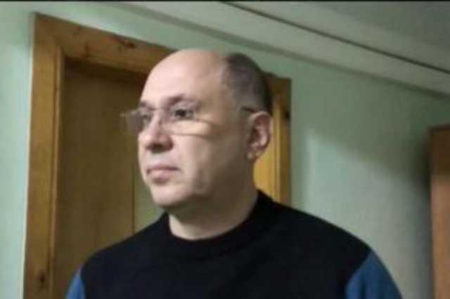 Психотерапевт из Уфы осужден за изнасилование 16-летней пациентки