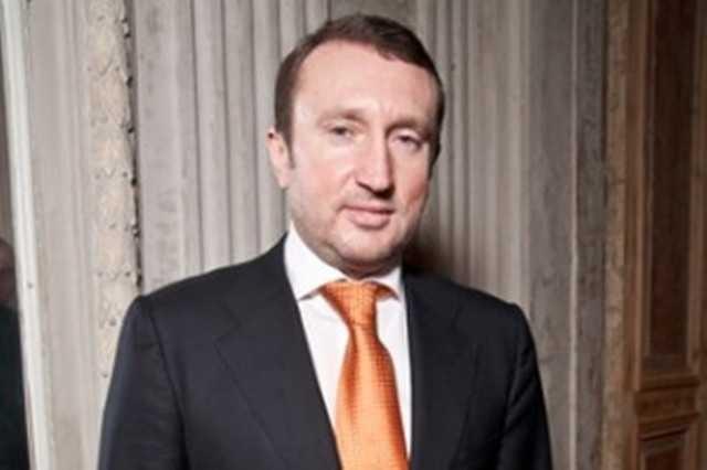 Игорь Сало и его «семья» — одни из главных коррупционеров и рейдеров