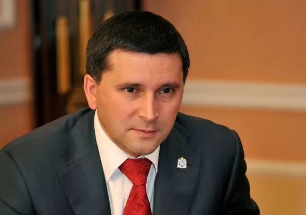 ФГИС «Наша природа»: куда вбухано 120 миллионов бюджетных рублей?