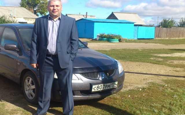 Глава района в Челябинской области отказалась уволить пойманного на взятке заместителя