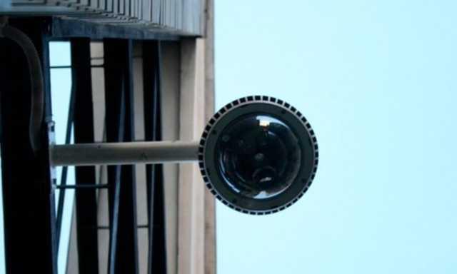 Полиция начала тестировать видеорегистраторы с функцией распознавания лиц