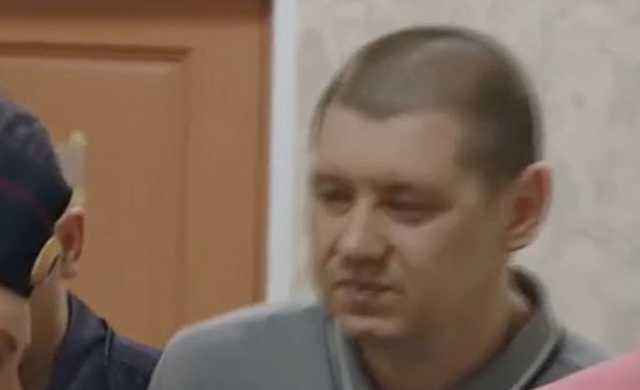 Киллер «Медведковской» ОПГ осужден спустя 22 года после убийства