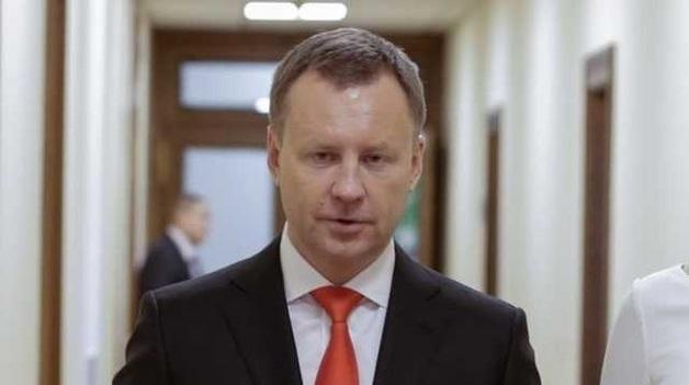 За что рейдер-миллиардер Станислав Кондрашов порешил беглого Дениса Вороненкова
