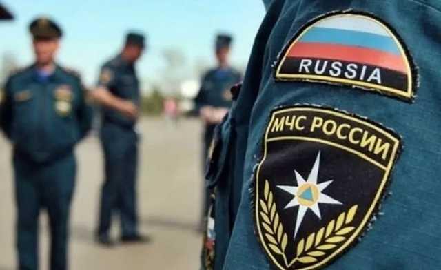 Начальник мурманской части МЧС осужден за мошенничество