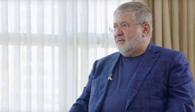 Бежал от ФБР: СМИ объяснили, почему Коломойский вернулся в Украину