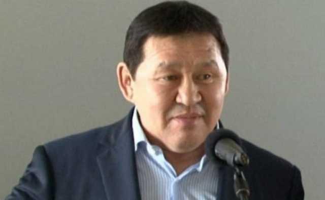 Сбившего трех человек экс-депутата из Якутии осудили за пьяную езду