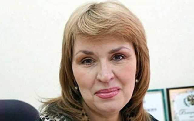 Чиновницу из минтруда Ростовской области осудили за получение взятки мебелью