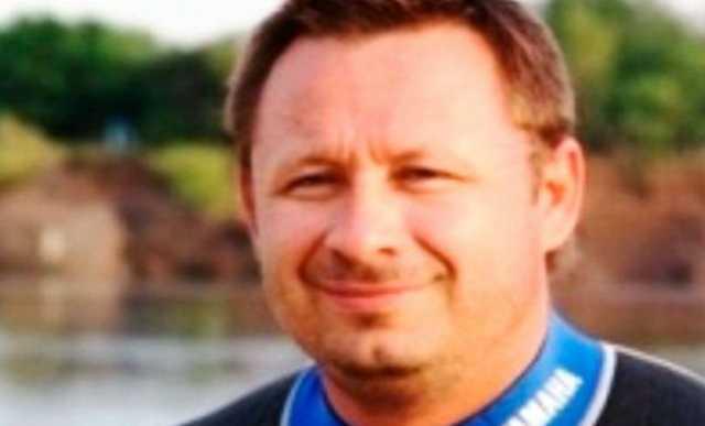 В Москве задержан «авторитетный» бизнесмен и главарь ОПГ, причастный к покушению на губернатора Волгоградской области