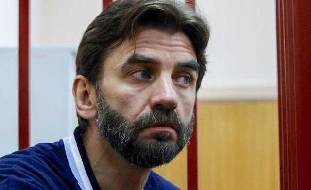 У экс-министра Абызова при обысках нашли наркотики