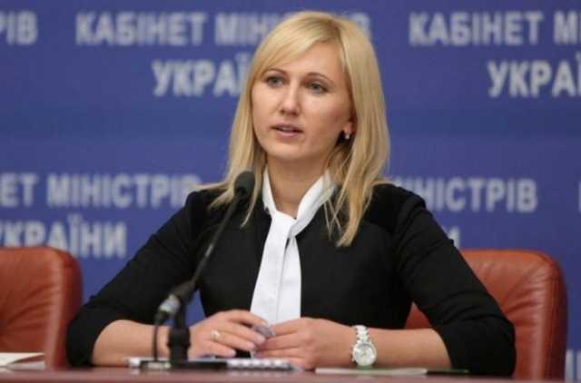 НАБУ жестко взялось за экс-главу Гослесагентства Юшкевич