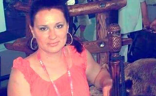 Москвичка из-за ревности заказала за 4 млн убийство своей подруги — ее зарубили мачете