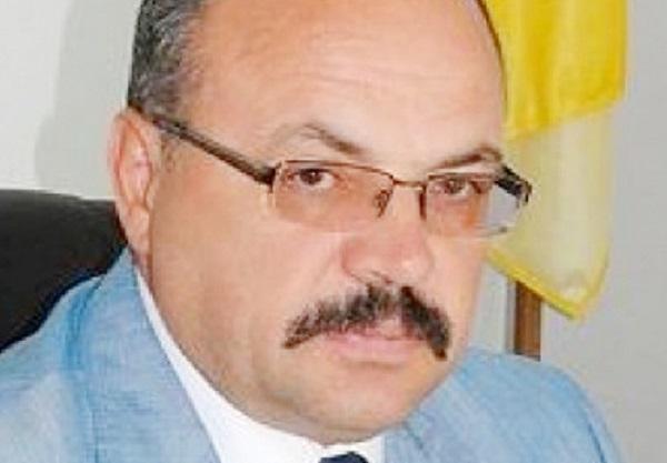 Пензенского экс-министра Стрючкова проверяют на изнасилование