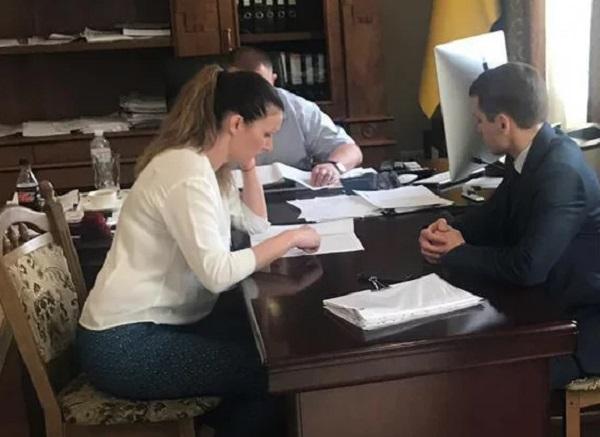 В Киеве директор и инженер КП присвоили более 6 млн грн, выделенных на реконструкцию детского сада