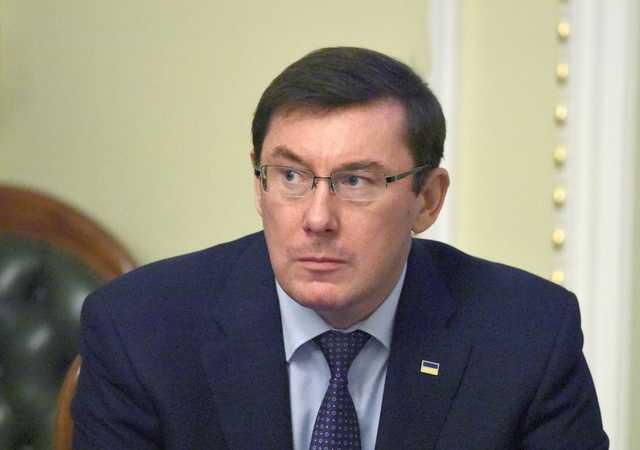 Под Киевом похитили экс-советницу генпрокурора Луценко, – СМИ