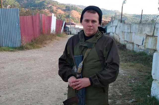 Владелец замеченного на месте расстрела полицейского ВАЗа оказался не причастен к преступлению