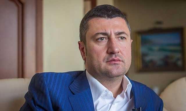 Западные СМИ: аферист Роман Мигаль, смотрящий за АПК Максим Мартынюк и Гройсман символизируют коррупцию Петра Алексеевича