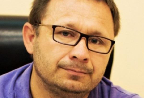 Задержан волгоградский авторитет Ремезов, пытавшийся сжечь губернатора