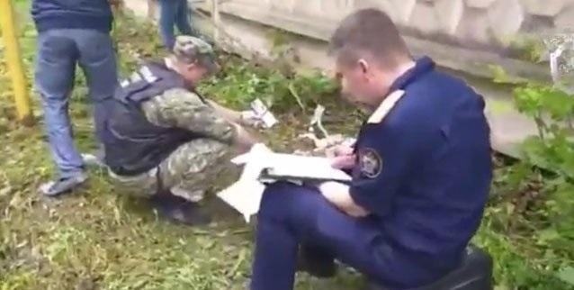 Полицейскому из Тулы, которого расстреляли неизвестные, в московском госпитале стало лучше