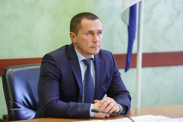 Мэр Иркутска Бердников «стравливает» горожан, чтобы отвлечь внимание от собственной несостоятельности?