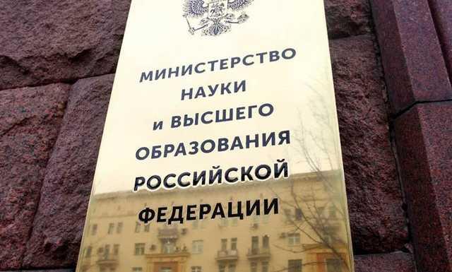 Замминистра Медведев заработал на 12 млн руб. больше главы Минобрнауки
