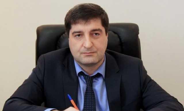 В Дагестане по делу о махинациях с земельными участками задержан и.о. главы Росреестра