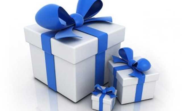 Дорогой подарок у чиновника Нацполиции НАПК заберет через суд