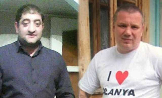 Полиция установила личности тех, кто мог выстрелить в полицейского в городе Волхов