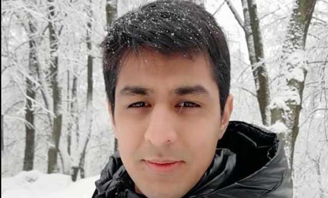Дядя пострадавшего в Москве пакистанца рассказал, как именно произошло нападение