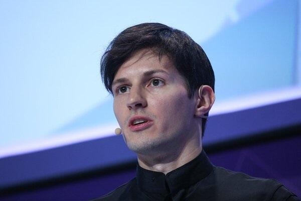 Дуров выдвинул жесткое обвинение против власти России: в чем суть