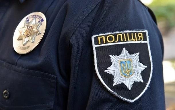 СМИ: Следователь Нацполиции переписал на родителей элитную недвижимость в Киеве