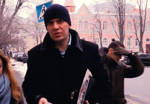 Журналисты НБЖР подтвердили факты расследования «Обозревателя» по коррупции в МВД