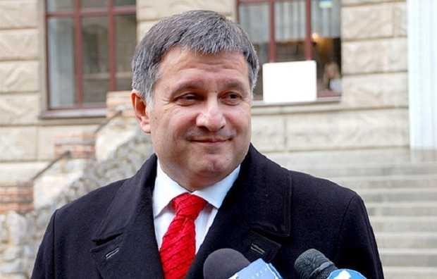 Главный следователь Авакова пытается закрыть проверку декларации через суд