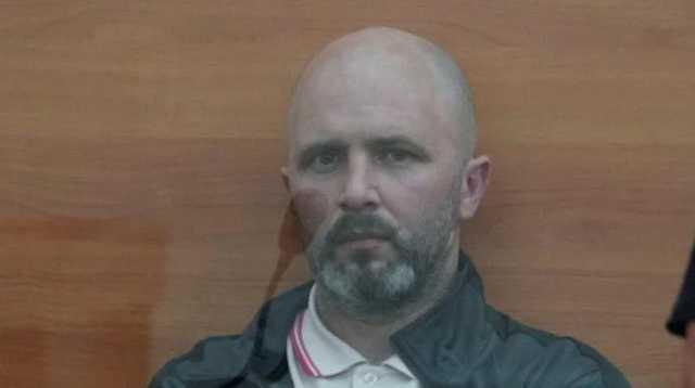 Дело водителя BlaBlaCar: убийцу приговорили к пожизненному заключению