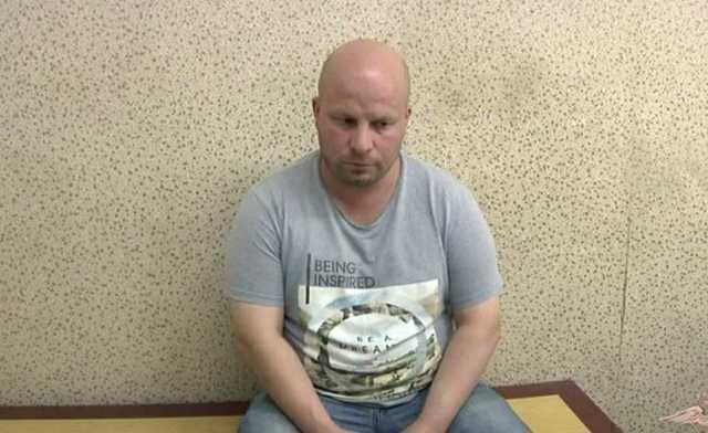 В Кирове врачи устроили разбой под видом оказания медпомощи