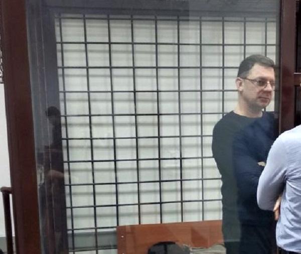 Глава Чистополя Заиконников в последней речи попросил считать его мошенником
