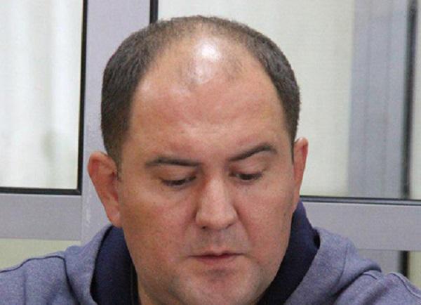 Главный антикоррупционер Саратова пошел под суд за Mercedes за 2 млн