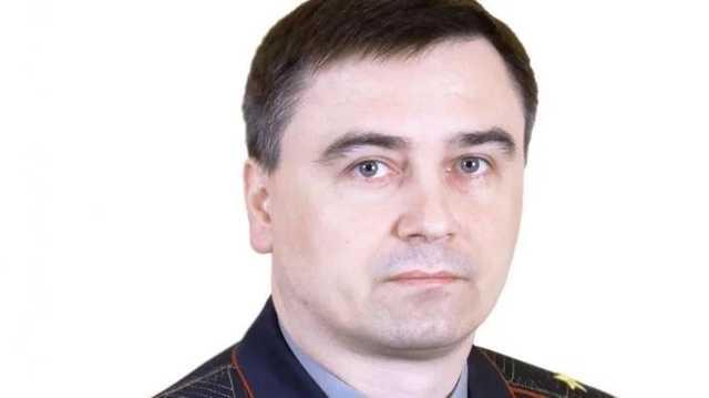 «Носил деньги в черных пакетах»: Главный охранник Порошенко приобрел дом за 450 тыс. долларов