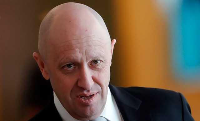 Связанный с политтехнологом Пригожина фонд перечислил Бутиной 5 млн рублей