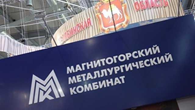 «Магнитное» притяжение Рашникова и Дворковича