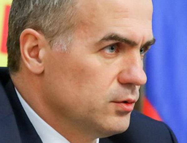 Мажор и чебоксарский «владыка» Ладыков получил условный срок